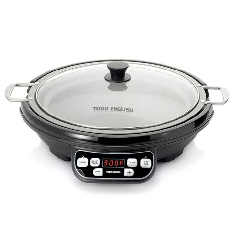 induction cooker grill pan todd multifunction 14 quot ceramic griddle pan induction cooker black new ebay