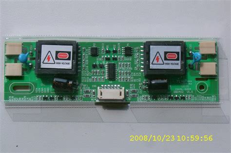 Inverter Lcd 1 Lu how to repair lcd a complete guide lcdguides