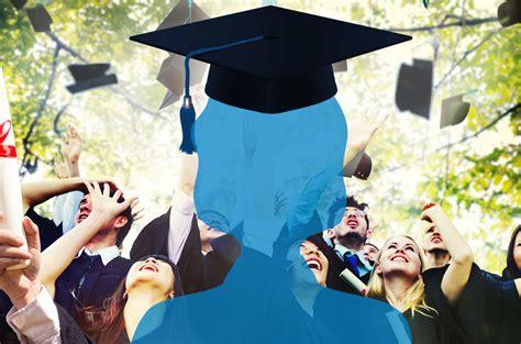 bring graduation   living room   zoom background