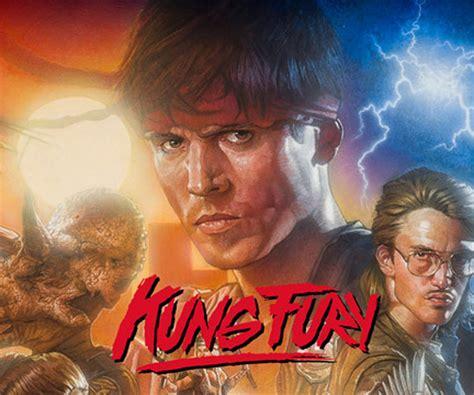 film kungfu pocong full movie kung fury full movie