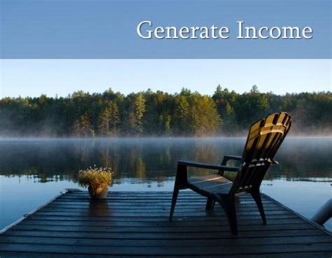 safe home income plans house plans