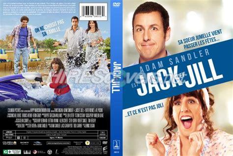 Jack And Jill Masturbation Dvd Jack And Jill Masturbation Dvd