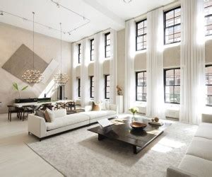luxury home decorating ideas apartment interior design ideas