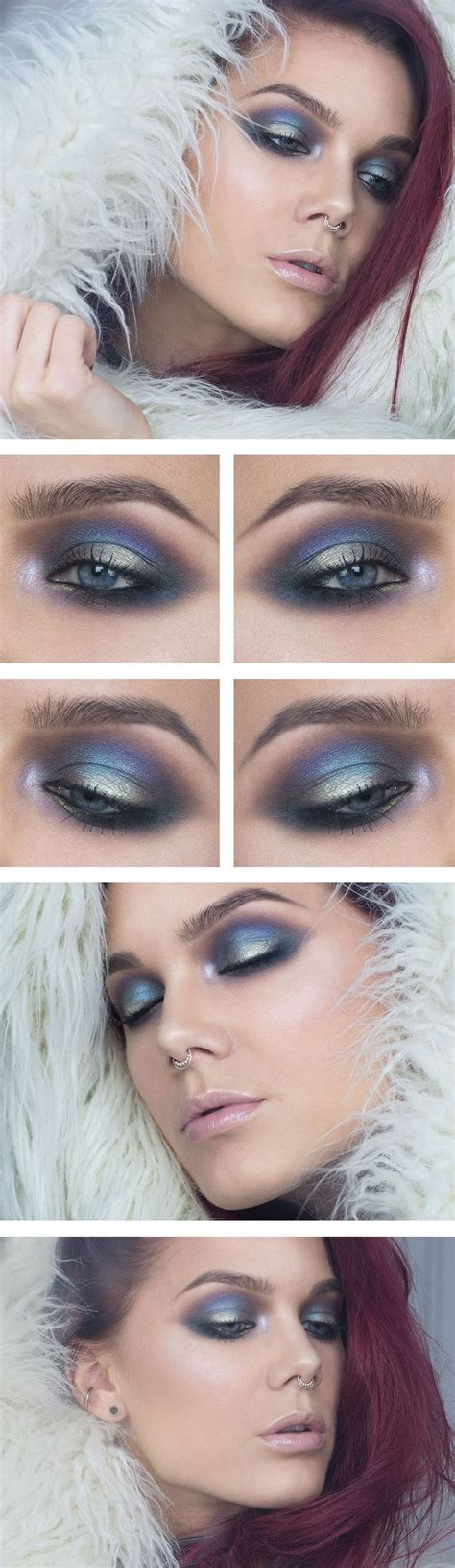 The One Lash Resistance Mascara Black 309 best images about eye makeup looks on makeup and eyeliner