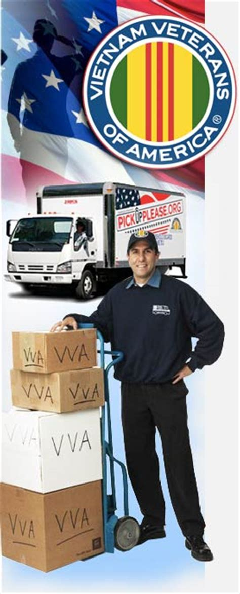 Veterans Furniture Donations by Vva Furniture Decoration Access