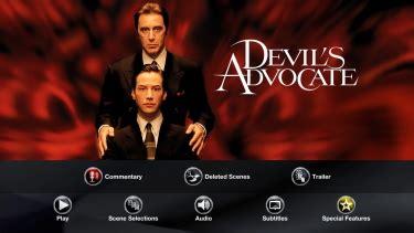 download subtitle indonesia film apocalypto king kong 2005 subtitle indonesia