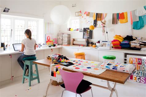 things to do with a spare room how to get the most out of a spare bedroom