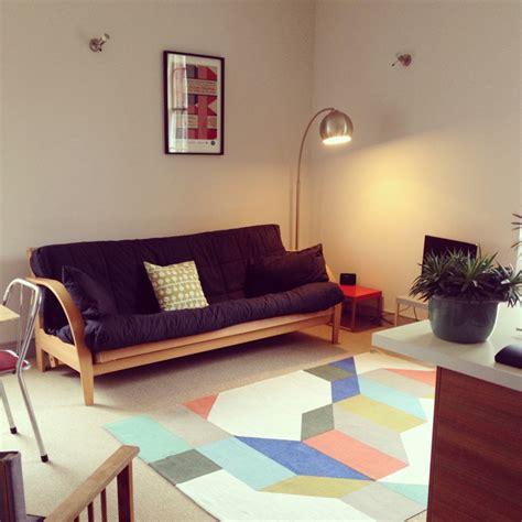 airbnb edinburgh edinburgh hotspots top tips team confetti