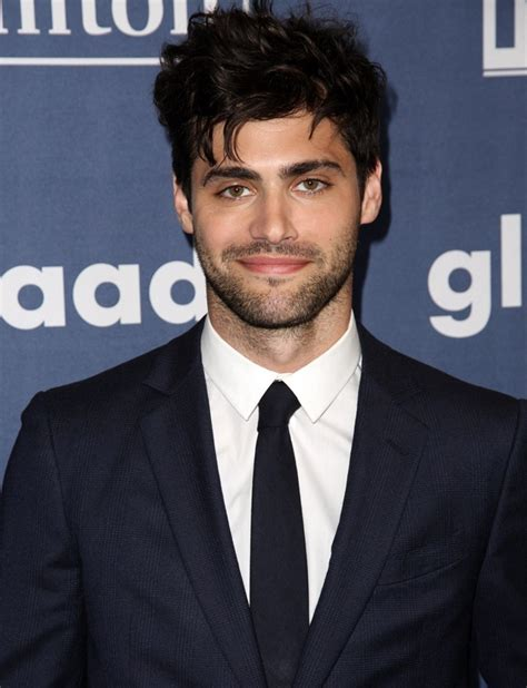 matthew daddario father matthew daddario pictures latest news videos