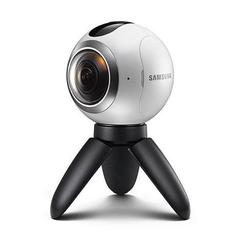 Gopro For Samsung samsung now shipping new go pro alternative 360 176