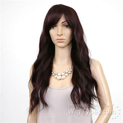 Premium Model 3 By Jenara Id model model premium synthetic wig brazilia wigtypes