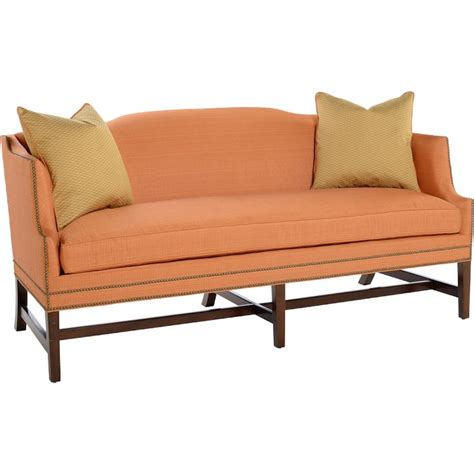 Federal Sofa by 31 Best Images About Sofas On Upholstery Vintage Sofa And Federal