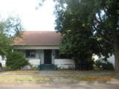 gridley california reo homes foreclosures in gridley