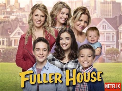 fuller house episodes search full house