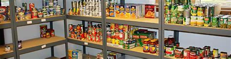 Food Pantry Grants For Churches by Food Pantry Oak Lawn Church