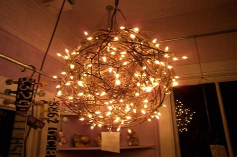 grapevine balls with lights 1000 images about dream home decor on pinterest