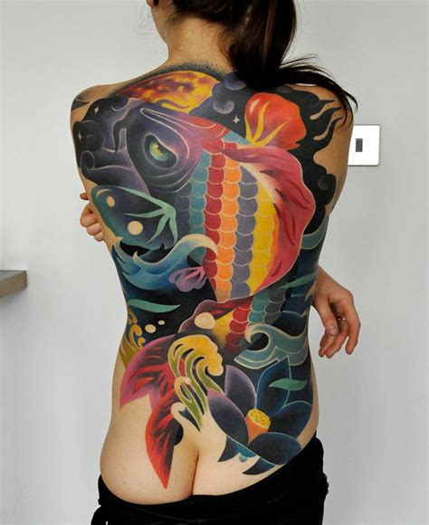 psychedelic tattoo psychedelic river best design ideas