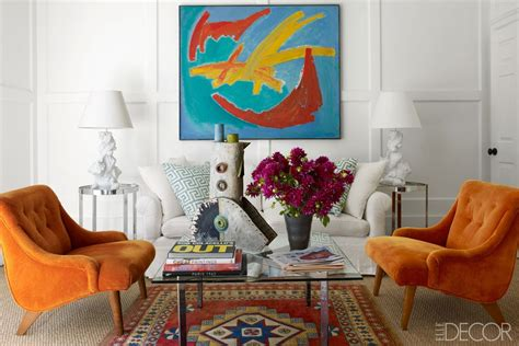 eclectic design eye for design creating preppy eclectic style interiors