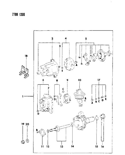free download parts manuals 1984 mitsubishi starion engine control 1987 chrysler conquest wiring diagram free download wiring chrysler crossfire wiring diagram