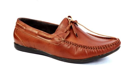 b berry casual boat shoes buy color b berry