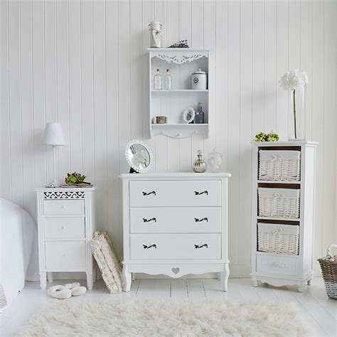white bedroom furniture design ideas white bedroom furniture be inspired bedroom decorating ideas