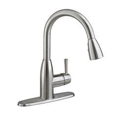 american standard fairbury kitchen faucet stainless steel kitchen kitchen faucets and faucets on