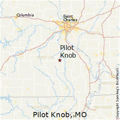 Pilot Knob Mo by Best Places To Live In Pilot Knob Missouri