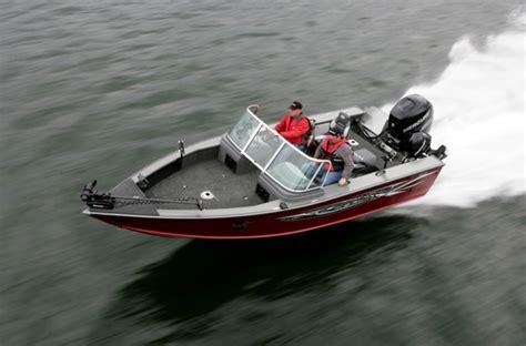 best walleye boat walleye boats driverlayer search engine