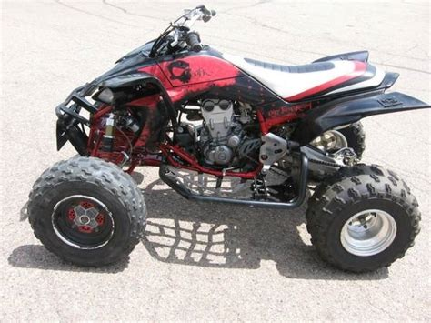 used utvs for sale raleigh nc used utvs raleigh nc 2018 2019 new car release and specs