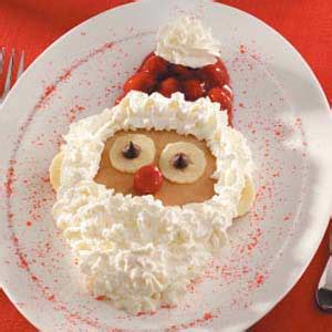 40 christmas morning breakfast ideas dining and entertaining