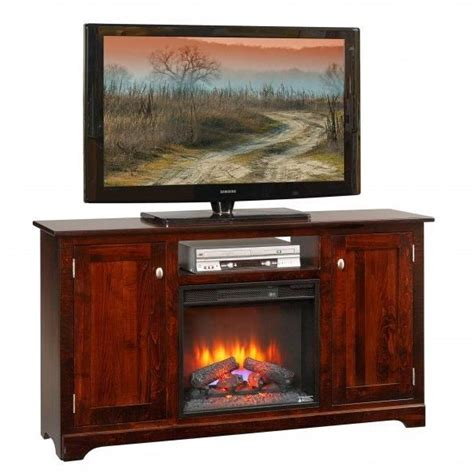 17 best images about amish fireplaces on