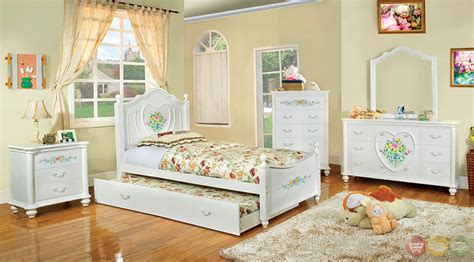 isabella bedroom furniture isabella white platform bedroom set with slat kit cm7618