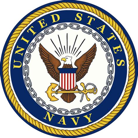 U S Navy us navy seal spare tire cover custom tire covers