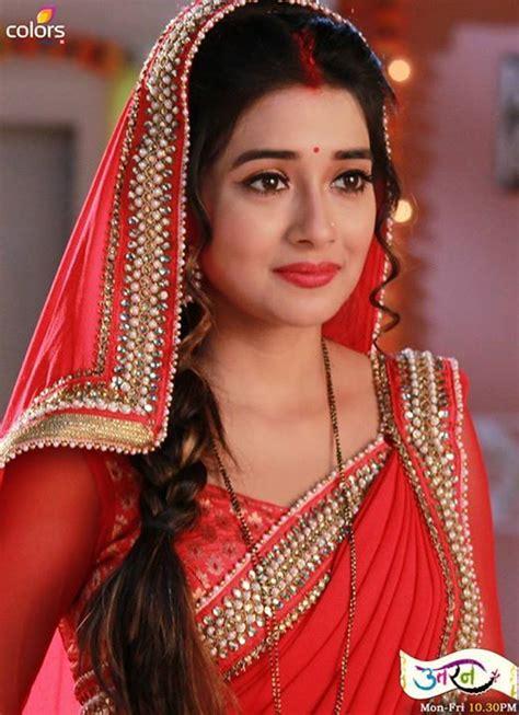 tina indian actress 25 best ideas about tina dutta on pinterest kajal