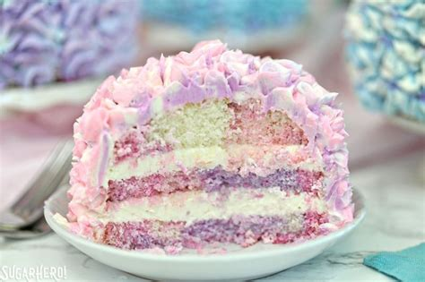 hydrangea cake hydrangea cakes sugarhero