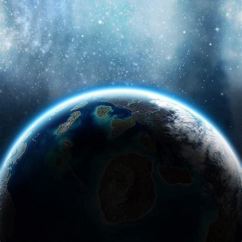 earth ipad wallpaper