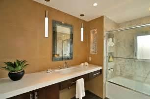s bathroom design: award winning bathroom designs photo award winning bathroom designs photojpg award winning bathroom designs photo