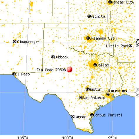 buffalo texas map 79508 zip code buffalo gap texas profile homes apartments schools population income