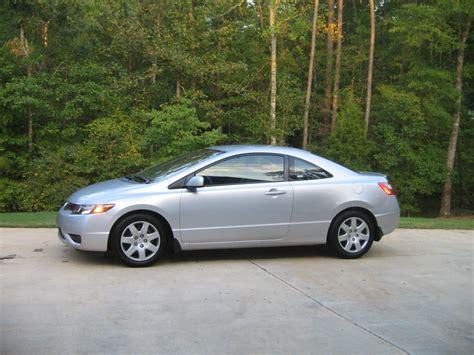 2007 honda civic ex coupe 2007 honda civic coupe exterior pictures cargurus