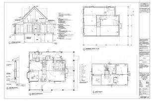 Saltbox Home Plans rod crocker 187 residential