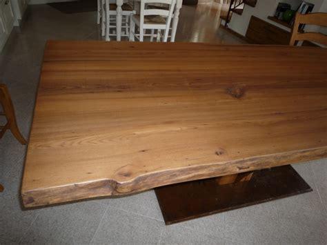 tavoli artigianali in legno tavolo artigianale in legno rettangolari fissi legno