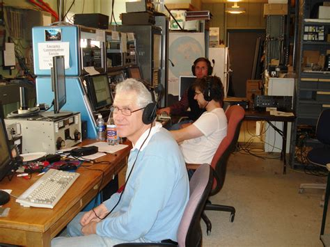 Arrl Sweepstakes Results - 2011 arrl november sweepstakes cw