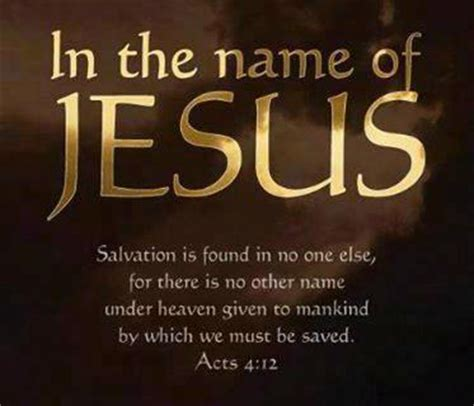 i am god by any other name keith burnett ministries christian whatsapp images