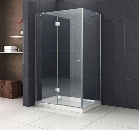 duschkabine mit duschtasse duschkabinen mit duschtasse seite 3 glasdeals