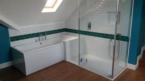 bathroom wholesalers uk bathroom fitters helensburgh dunbartonshire 04 dg