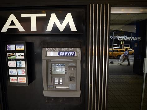 new year money atm chemical financial corporation nasdaq chfc an ode to