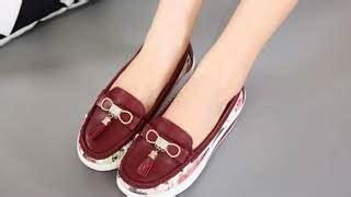 sepatu import sofiya make money from home speed wealthy