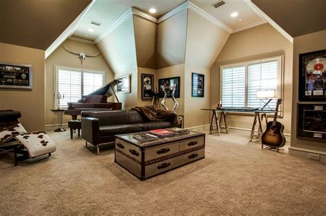 ideas for decorating your room magnificent cool music room ideas for your hobbies studio