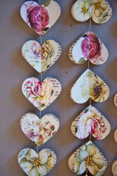 diverse valentines home decorations style motivation