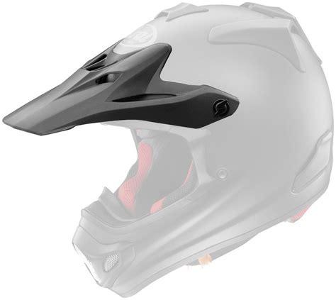 Helm Arai Visor 40 09 Arai Replacement Visor For Vx Pro4 Helmet 199108